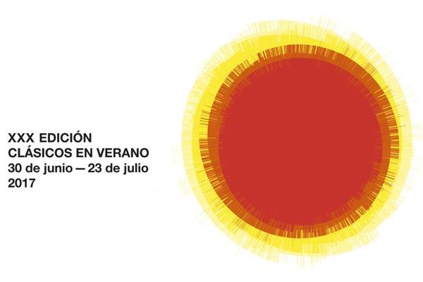 festival_clasicos_verano