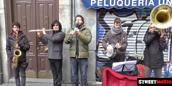 musicos-callejeros-madrid