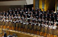 Concierto gratuito de música clásica en la Plaza Mayor: Carmina Burana, de Carl Orff