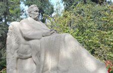 Ruta Guiada Gratuita «Benito Pérez Galdós en Madrid»
