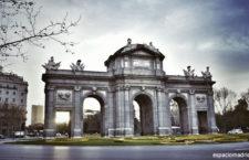 Qué hacer en Madrid del 7 al 9 de julio 2017