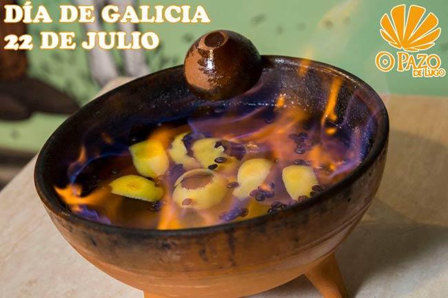 dia-de-galicia