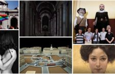 Exposiciones interesantes y gratuitas que puedes disfrutar este verano 2017 en Madrid