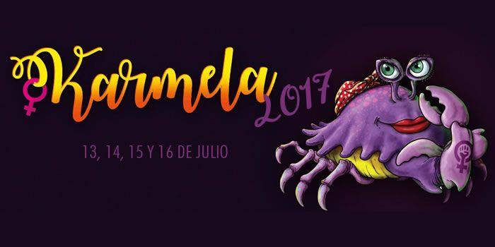 fiestas-de-la-karmela-2017