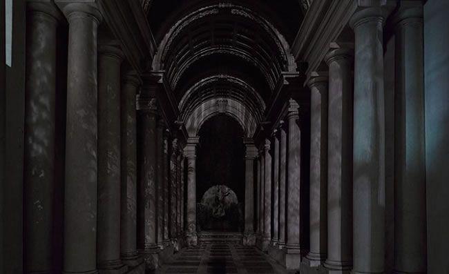 guia-nocturna-de-museos