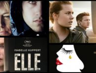 Películas a 4 euros en el Cine Renoir Plaza España – Verano 2017