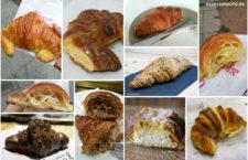 Comprobamos la calidad del Croissant en Madrid