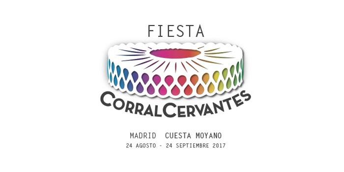 Fiesta-corral-cervantes