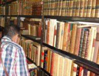 Feria de Otoño del Libro Viejo y Antiguo de Madrid 2018