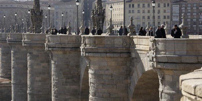 Puente Toledo foto de www.madrid.es