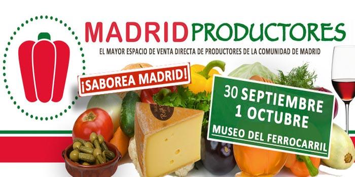 en el Madrid Produc