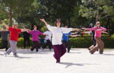 Fotografía de chenretiro.com