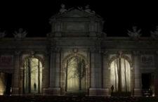Luna de Octubre: El Retiro y El Prado se llenan de luz, música y color