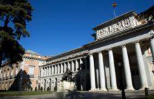 Entrada gratuita al Museo del Prado por su 198 aniversario