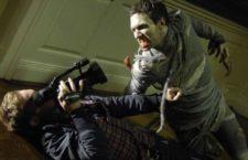 Ciclo de Zombies en el Cine Doré