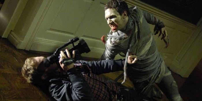 ciclo-de-zombies-cine