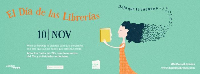 día_de_las_librerias_web_diadelas-librerias