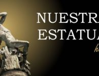 """Vuelve """"Nuestras estatuas hablan"""", para conocer las estatuas de Madrid"""