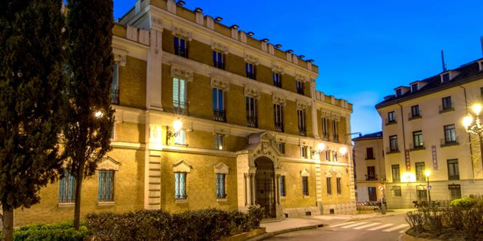 palacio-de-las-alhajas