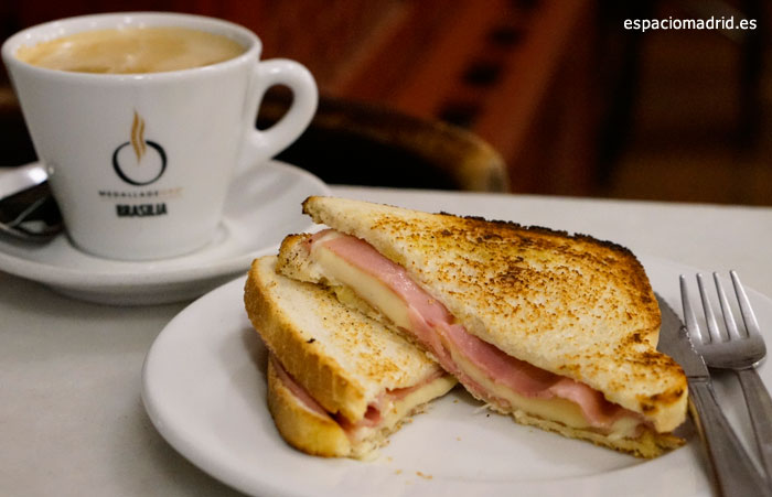 Sandwich-Cafe-Conde-Duque