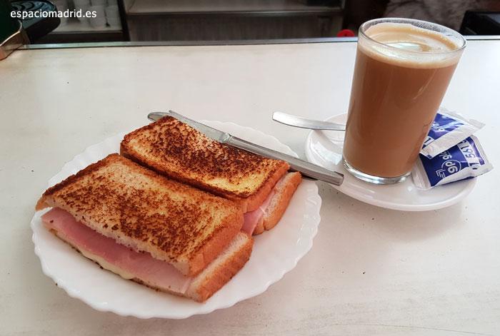 Sandwich-El-Palentino