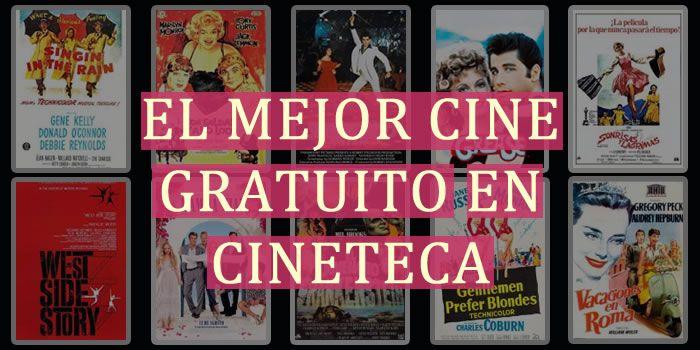 cine-gratuito-cineteca