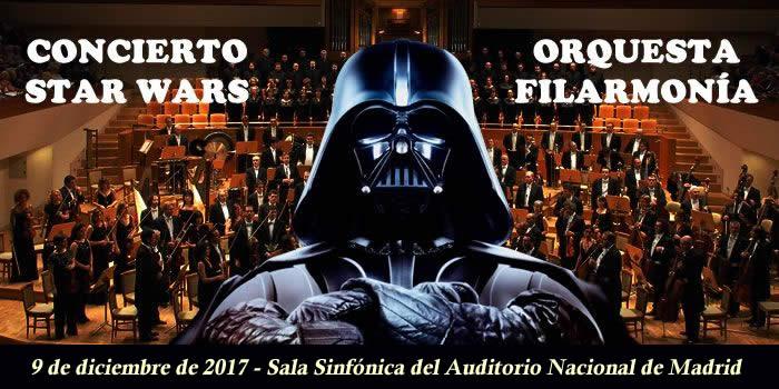 concierto-star-wars-madrid-2017