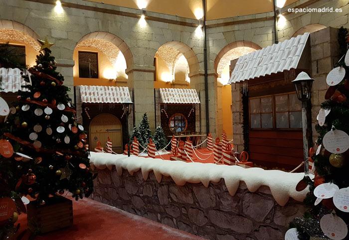 la-casa-de-la-navidad