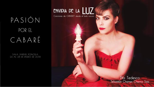 Envidia-de-Luz