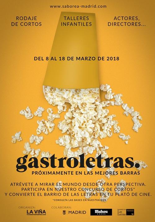 cartel_gatroletras 2018