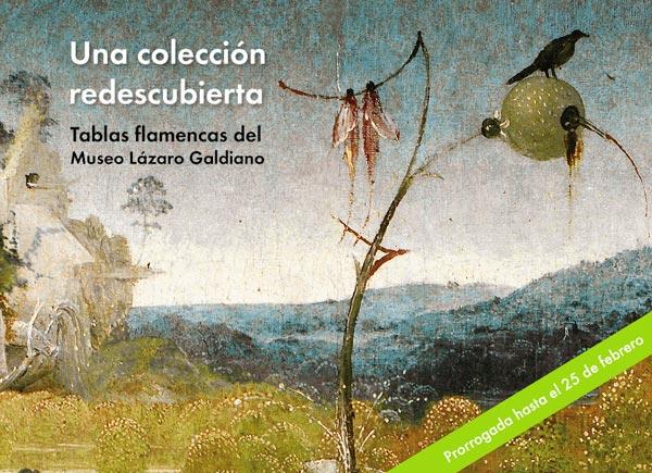 exposicion_tablas_flamencas