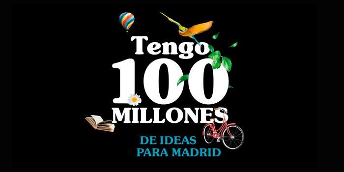 ideas-madrid