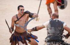 Fotografía de www.cartaginesesyromanos.es