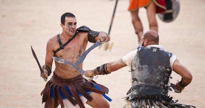 romanos-y-cartagineses
