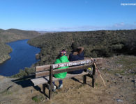 Escapadas: Vía Verde de la Jara en Toledo