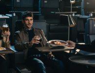 Yelmo Cines Luxury