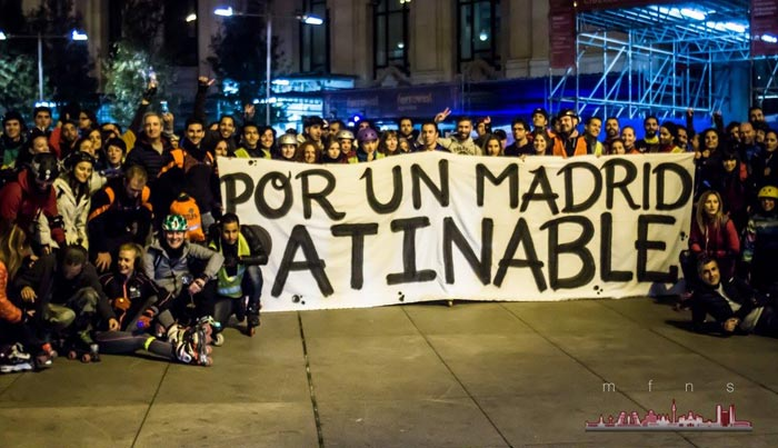 MADRID-FRIDAY-NIGHT-SKATE-2