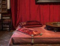 Nuevas actividades gratuitas en la Casa Museo Lope de Vega