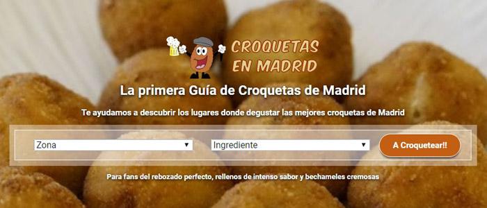 buscador-croquetas-en-madrid