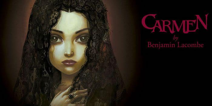 carmen-lacombe