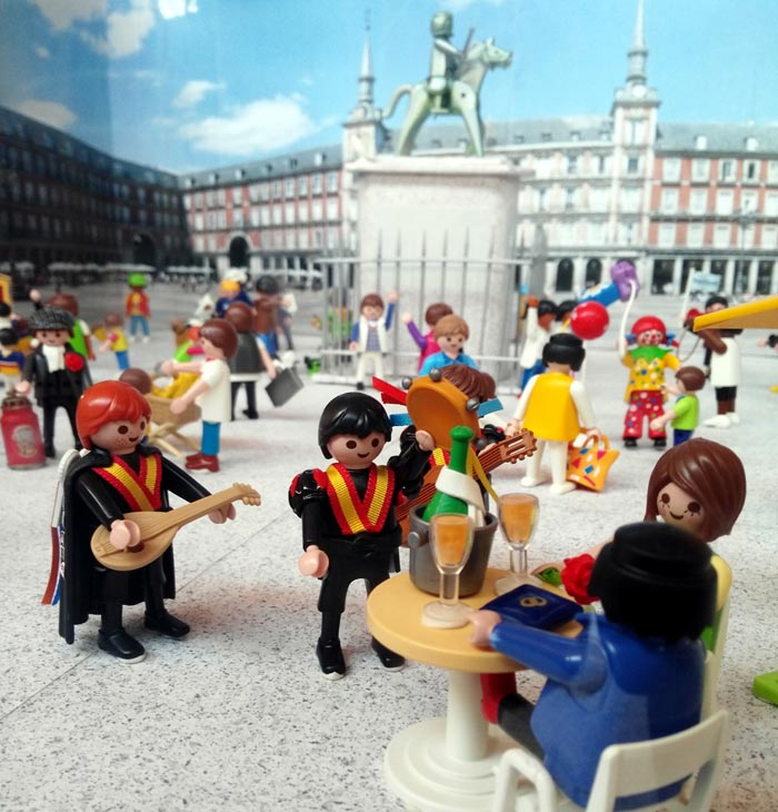 playmobil-plaza-mayor