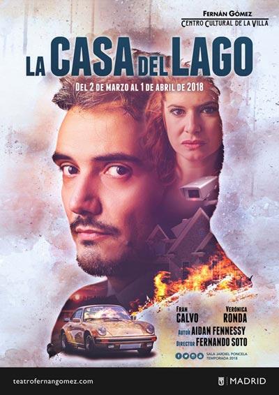 LA-CASA-DEL-LAGO