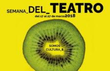Actividades gratuitas con motivo de la Semana del Teatro en Lavapiés