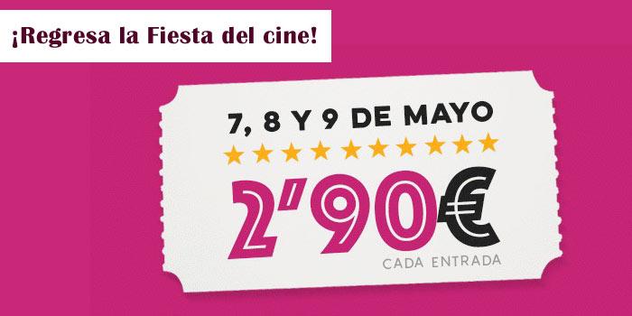 fiesta-del-cine 2018