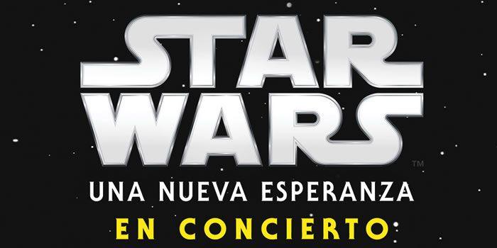 star-wars-en-concierto-madrid