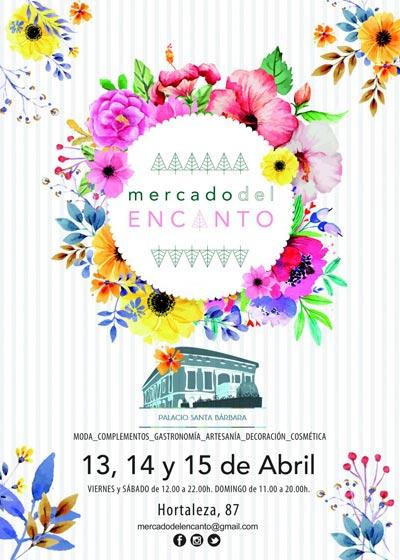MERCADO-ENCANTO