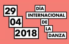 Actividades gratuitas en los Teatros del Canal por el Día Internacional de la Danza