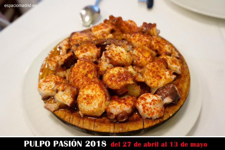 pulpo-pasion 2018
