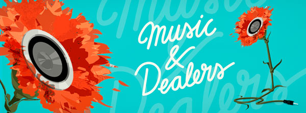 Music-And-Dealers
