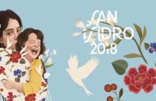 Programación Fiestas de San Isidro Madrid 2018, del 11 al 15 de mayo